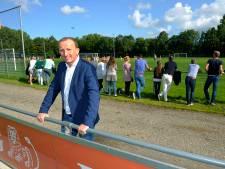 Ouders beschuldigen voetbalvereniging Oranje Wit van racisme