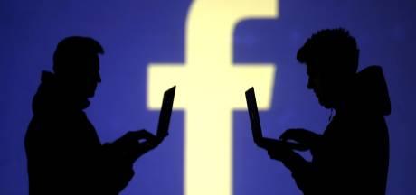 Minder nep-vriendschapsverzoeken? Facebook sluit dubbel zoveel fakeprofielen als vorig jaar