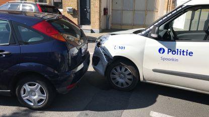 Nieuwe melding van carjacking in Veurne blijkt... verkeersagressie tussen liefdesrivalen