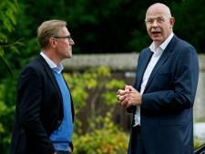 PSV-toezichthouders content met terugkeer Van Breukelen: 'Hans heeft alles meegemaakt'