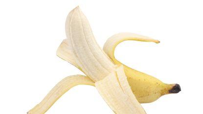 Over vijf jaar verdwijnt de banaan zoals we die kennen