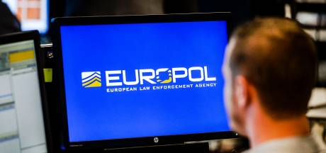 Zwitsers streamingplatform offline gehaald, link met Nederland