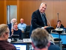 Is Schlamilch (53) de Biltse Baudet of aandachtszieke dwarsligger?
