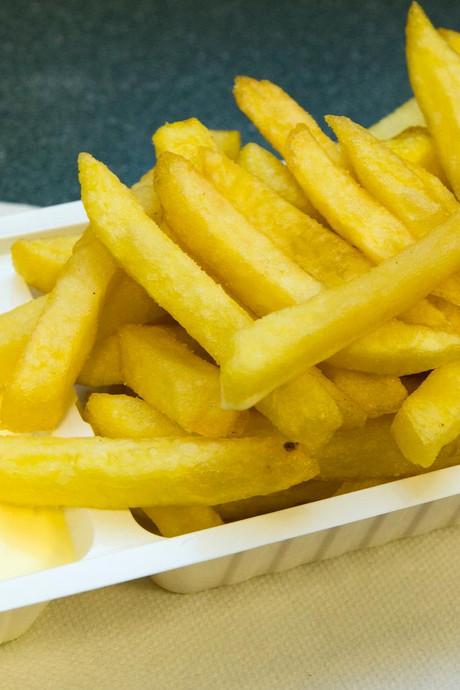 Snackbar-lunchroom 't Bakhuus in Olst breidt uit