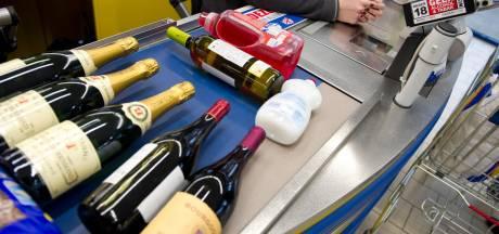 Tabak en alcohol grote kostenpost van Zutphenaar: zo ziet het huishoudboekje er in Zutphen uit