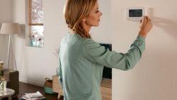 """Verwarmingsexpert waarschuwt: """"Info over verwarming niet delen is rem op innovatie"""""""