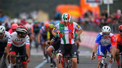 Straf! Winnaar speeldag 2 Gouden Giro voorspelde volledige top 8