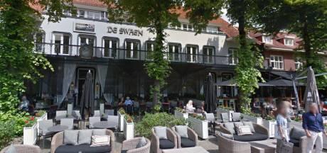 In het pand van De Swaen trekt een nieuwe sterkok: Wouter van Laarhoven naar Oisterwijk