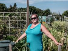 Duivense tuinfanaat wordt blind; 'Alles wat gevaarlijk is, moet ik straks op geur herkennen'