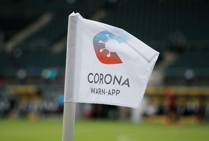 Duitsland introduceerde ineens de kant en klare corona-warn-app en liep tegen allerlei kinderziekten aan. Nederland wil die eruit hebben voordat de app voor iedereen beschikbaar komt.