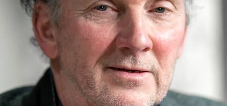 De stad van Chris van den Dungen: 'Je kunt niemand iets verwijten, FC Den Bosch kan geen kant op'