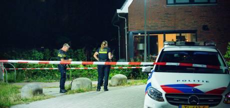 Mogelijk schietincident in Berkel-Enschot, niemand gewond
