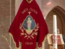 St. Cecilia Chaam maakt stedentrip bij Nieuwjaarsconcert