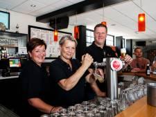 Bardienst, schoonmaken: West-Brabantse sportclubs verplichten leden steeds vaker tot vrijwilligerswerk