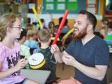 Op veel scholen is de hitte niet te harden: 'Hier les krijgen of les geven, echt niet te doen!'