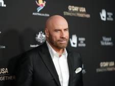 Nouveau coup dur pour John Travolta: après sa femme, il perd son neveu