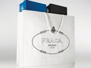 Prada annonce une collaboration avec Adidas