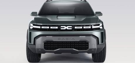 Groot voor weinig: waarom budgetmerk Dacia hogerop wil (en Lada misschien terugkeert)