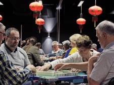 Oss helpt vier dorpshuizen uit de rode cijfers met bijna 80.000 euro