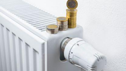 Hoe u in 2020 flink bespaart op uw energiefactuur