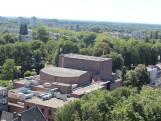 Architectenbureaus Theater aan de Parade zetten kort geding door