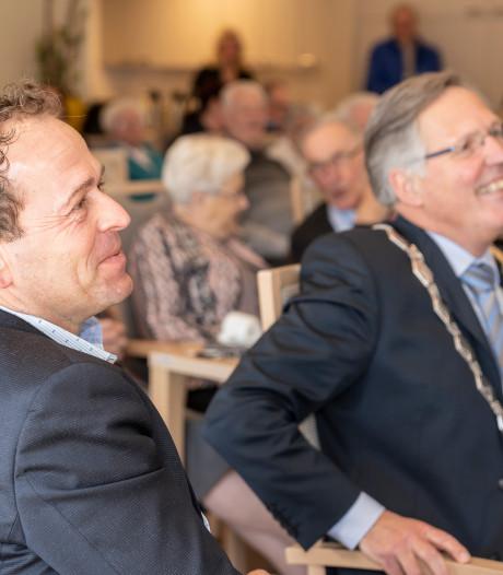 Zeeuwland wil deal voor Cultuurhuis ZierikC nu ook snel afhandelen