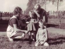 Heel Brabant Prakt: ons moeder nam de tijd om te koken