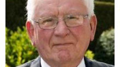 Stichter van drankenhandel Tommelin is overleden