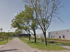 Lek in leiding: Gorcums rioolwater vannacht in trucks naar Asperen en Schelluinen