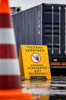 Onrust onder douaniers na nieuw corruptieschandaal