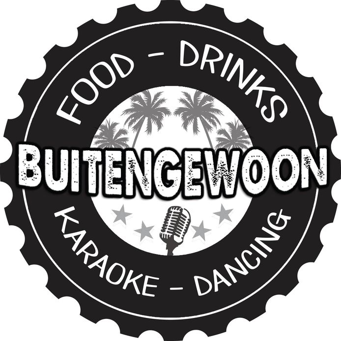 BuitenGewoon