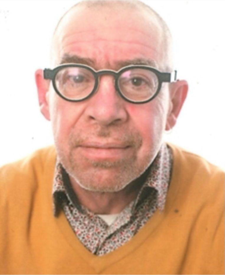 Jean Ilands zal gemist worden in Tienen.