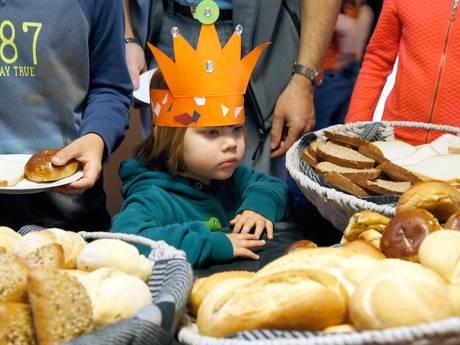 Dit is er te doen op Schouwen-Duiveland tijdens Koningsdag