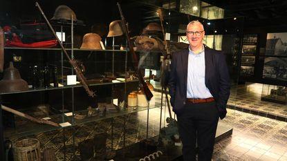 Museum schenkt collectie aan stad