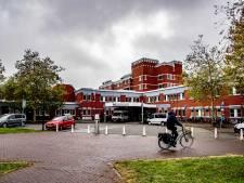 Patiëntenfederatie: 'Maak van Flevoland experiment binnen de zorg'