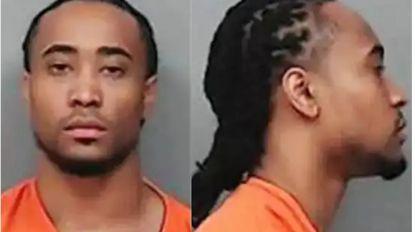 14 jaar cel voor influencer die domeinnaam opeiste met pistool tegen hoofd van eigenaar