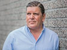 Frank Masmeijer openhartig: Dat ik heb bekend is fake news