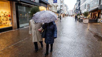 """Heraanleg Adolf Buylstraat start in februari en zal 1,5 jaar duren: """"Winkels zullen bereikbaar blijven"""""""