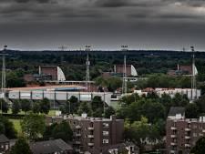 Helmond Sport en fans balen van nieuwe maatregelen: 'In de MediaMarkt meer chaos dan in stadions'