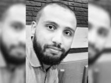 Verdachte aangehouden voor doodschieten kapper, met kindje op achterbank