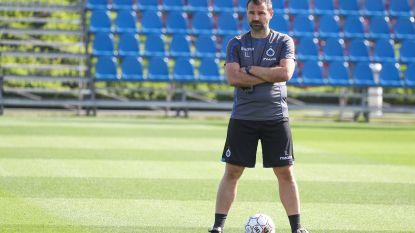 """Kampioenenmaker Leko verstopt zich ook in 2019 niet: """"Ik ben van niets bang"""""""