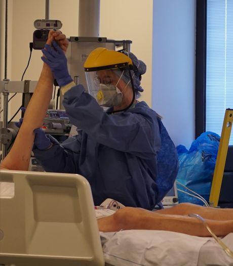 """AZ Monica roept op noodzakelijke zorg niet uit te stellen: """"Het ziekenhuis blijft veilige plek voor medische zorgen"""""""