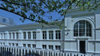 Atheneum Wispelberg gaat bij kwetsbare leerlingen thuis langs en vraagt hen om naar school te komen