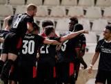 Nabeschouwing Omonia - PSV: 'Afsluiten met positief gevoel'