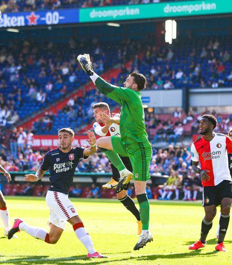 Voetbalfans over 'bek houden': Rutte is wel lekker duidelijk