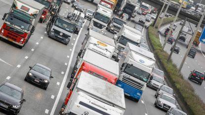 Weldra alcoholslot op alle bestelwagens, bussen en trucks in heel Europa?