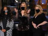 Adele, méconnaissable, animera le Saturday Night Live