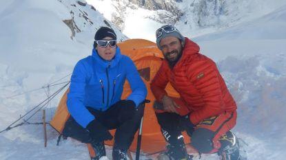Vermiste Europese alpinisten dood teruggevonden op 'Killer Mountain'