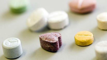"""""""Limburg is het Colombia van de synthetische drugs"""""""