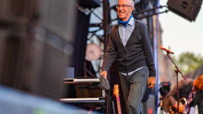 Raymond Van Het Groenewoud krijgt tv-special ter ere van 70ste verjaardag